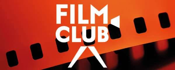 Film Club Memberships